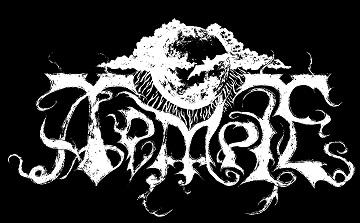 63792_logo